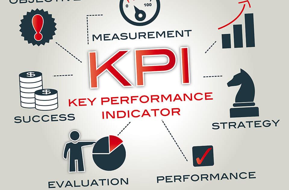 Resultado de imagen para KPI significativos