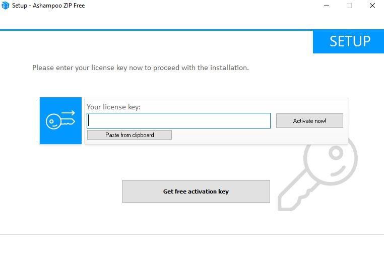 descargar winzip gratis para windows 8 64 bits con licencia