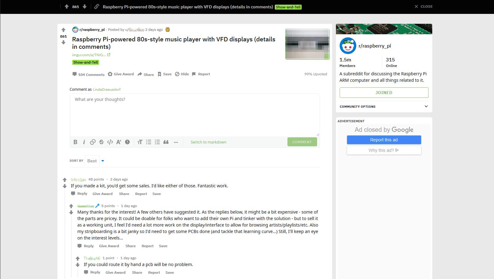 Opciones día comercio reddit