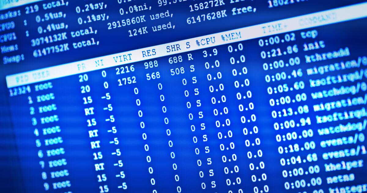 error watchdog windows 10 dejo de funcionar