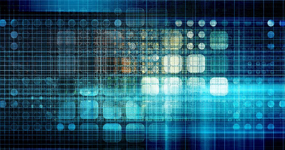 Alternativas a Access: Programas de Bases de datos gratis