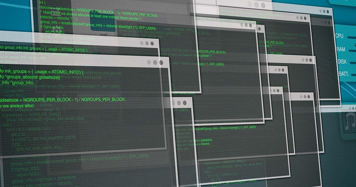 Cmd Lista De Comandos Cmd De Windows Ionos