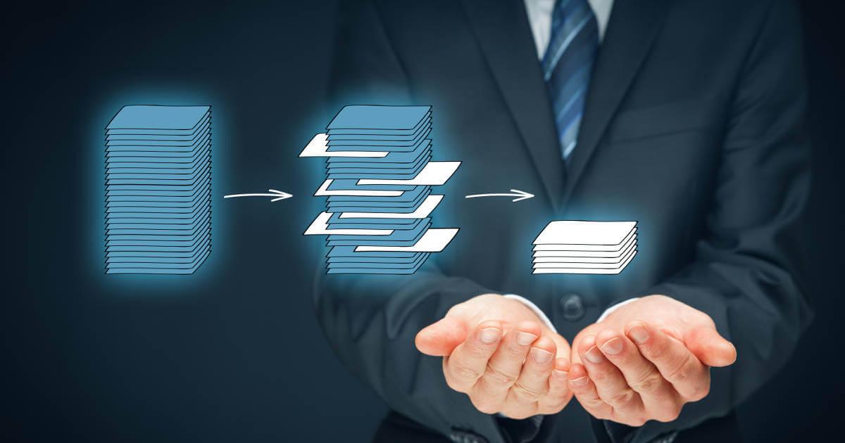Software de data mining: las mejores herramientas - 1&1