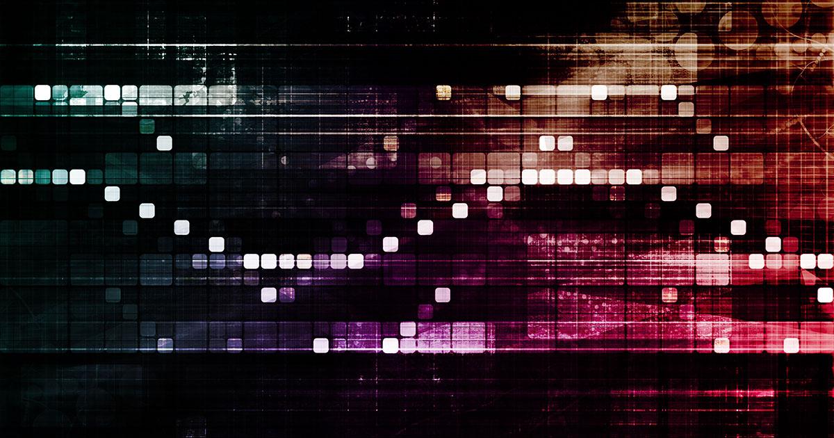 software de data mining las mejores herramientas 1 1