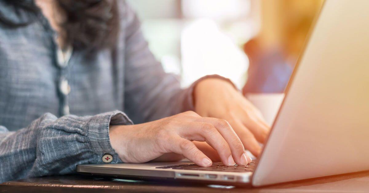 Cómo Redactar Un Correo Formal Guía Para Escribir Un Email