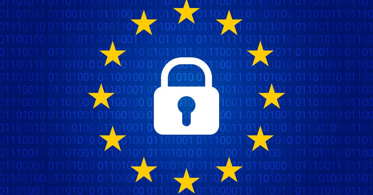 ePrivacy: reglamento sobre privacidad electrónica en la EU