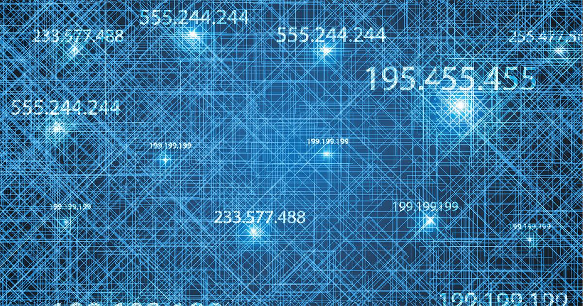 Subnetting: ¿Qué es el Subneteo de una red e cómo funcionan