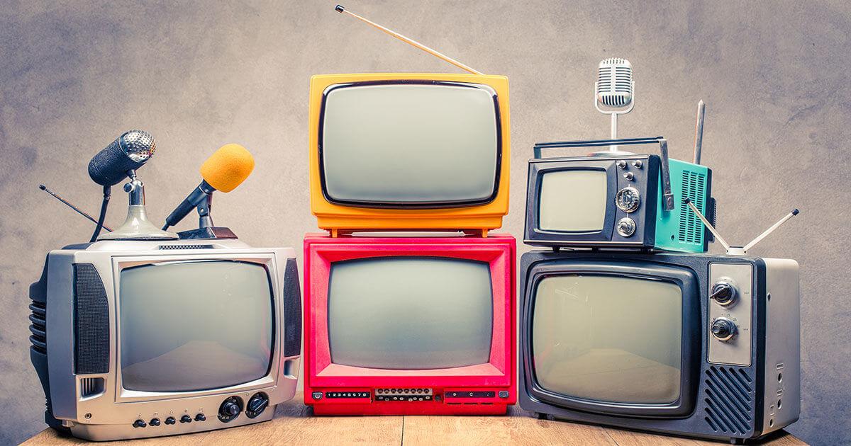 TV Boxes: comparativa en precio-rendimiento| 4K streaming