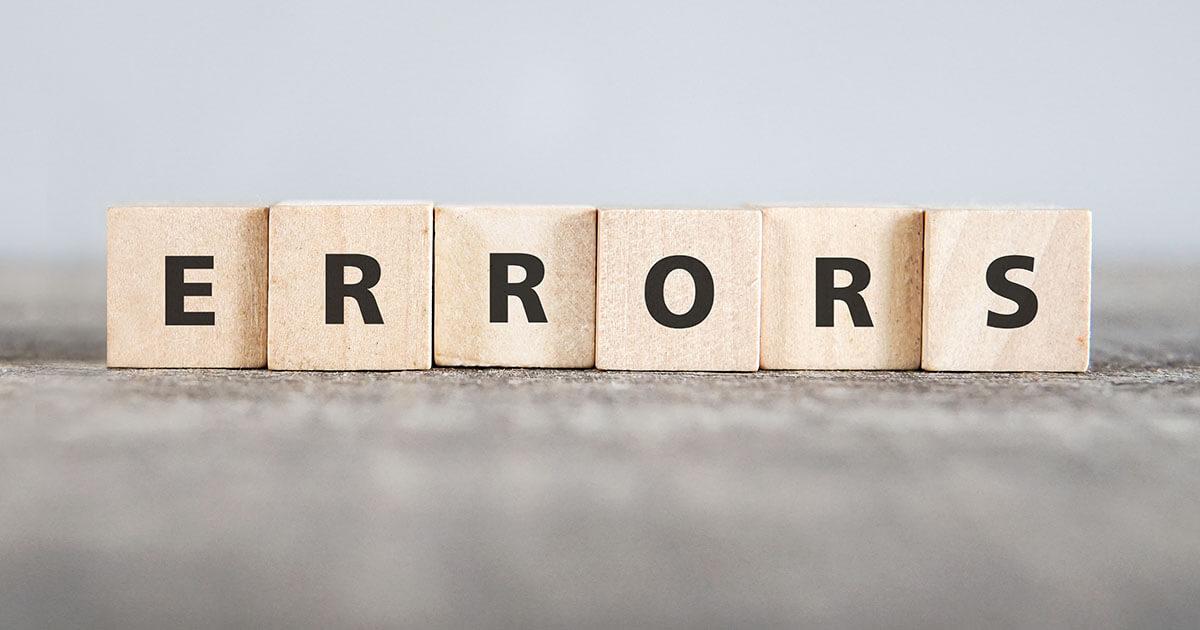 Problemas en WordPress y posibles soluciones - 1&1