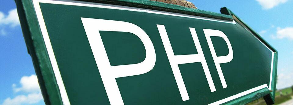 Características y ventajas de PHP7 - 1&1